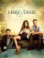 Hart of Dixie- Seriesaddict